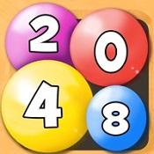 2048球最新版下载-2048球官方版下载V1.7.0