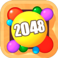 2048球球3D游戏下载-2048球球3D最新版下载V1.0.0