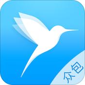 蜂鸟众包app下载-蜂鸟众包最新版本下载V6.5.1