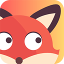 NicoAPP下载-Nico官方版下载V6.2.1