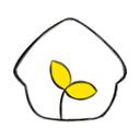 粮仓APP下载-粮仓客户端下载V1.4.0
