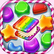 糖果消消乐红包版下载-糖果消消乐红包最新版下载V3.8