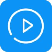 黑夜影视最新版下载-黑夜影视安卓版下载V1.0.0