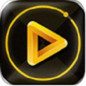 火豆电影网手机版下载-火豆电影网最新版下载V2.2.11