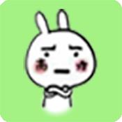 香菇团影院安卓版下载-香菇团影院最新版下载V0.3.0