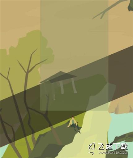 老农种树延长树寿命方法