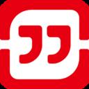 掌中九江app下载-掌中九江最新版下载V4.7.3