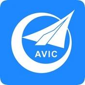 商网办公app下载-商网办公官方版下载V1.2.7