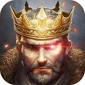 4399游戏战火与荣耀下载-战火与荣耀4399下载V1.1.24.100000