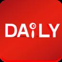 英语日报APP下载-英语日报安卓版下载V6.6.05