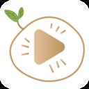 奶茶视频破解无限观看版下载-奶茶视频无限次数免费下载V1.0.0