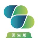 智云医生app下载-智云医生安卓客户端下载V4.7.7