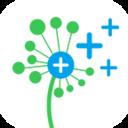 南风医生app下载-南风医生最新版下载V5.4.06