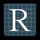 ReadhubAPP下载-Readhub最新版下载V0.3.0