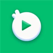 紫玥影视app下载-紫玥影视手机版下载V2.2.3