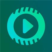 樱花视频app下载-樱花视频免费下载V3.1.5