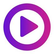 佳美影院app下载-佳美影院手机版下载V1.1.5