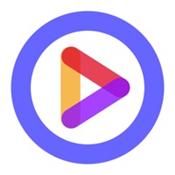 德佳影视app下载-德佳影视手机版下载V3.2.2