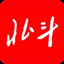 北斗融媒app下载-北斗融媒官方版下载V1.1.14