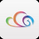 七彩云端app下载-七彩云端看精彩云南客户端下载V2.6.05