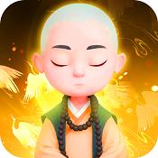 西游正传手游下载-西游正传最新版下载V1.1.3