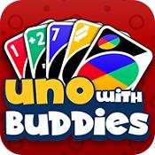 Uno纸牌游戏中文版下载-Uno纸牌游戏手机中文版下载V5.2
