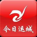 今日运城app下载-今日运城安卓版下载V3.6