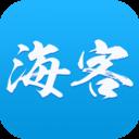 海客新闻app下载-海客新闻客户端下载V6.0.6