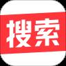 头条搜索app下载|今日头条搜索app最新手机版下载v7.2.5.0
