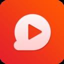 接招小视频剪辑app下载-接招小视频剪辑安卓版下载V2.9.9