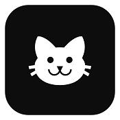 极客喵盒破解版下载-极客喵盒神秘领域破解版下载V2.4.3