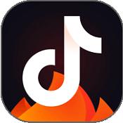 火山小视频抖音版下载-抖音火山版(原火山小视频)下载V9.5.0
