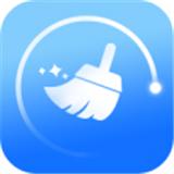 飞速手机清理大师app下载-飞速手机清理大师安卓版v1.2