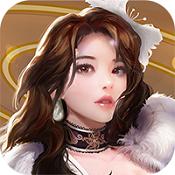 大富豪2BT版下载-大富豪2变态版下载V1.0.0