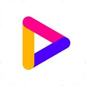 沃新潮影视下载-沃新潮影视手机版下载V1.1.3