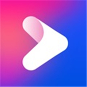 糊糊电影app下载-糊糊电影手机版下载V2.4.1