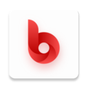 BeatSync安卓版下载-BeatSync视频编辑软件下载V1.0.26