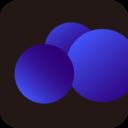 皂影视频剪辑app下载-皂影视频剪辑最新版下载V1.2