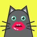 MiaowTalk下载-MiaowTalk猫脸人嘴软件下载V1.4.6