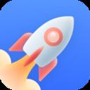 一键清理管家app下载-一键清理管家官方版下载V1.0.0