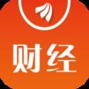 财经股票头条app下载-财经股票头条安卓版下载V8.6