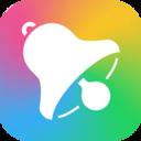酷狗铃声APP下载-酷狗铃声最新版下载V4.0.7