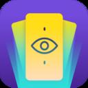 问问塔罗app下载-问问塔罗最新版下载V2.13.0