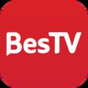 BesTV百视通app下载-BesTV百视通手机版下载V3.7.2
