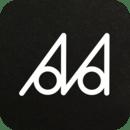 MONO官方版下载-MONO最新版下载V3.6.13