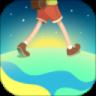 Walkup下载-walkup最新版(旅行记步) 安卓版