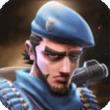 战地指挥官手游下载-战地指挥官游戏最新安卓版