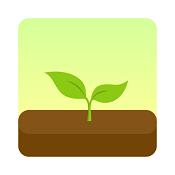 Forest官方版下载-Forest手机版下载V4.9.6