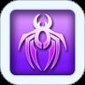 经典蜘蛛纸牌手游 v1.3.9