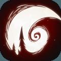 月圆之夜最新官方下载_月圆之夜手游安卓版